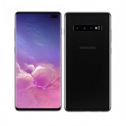 MOBILE PHONE GALAXY S10+...