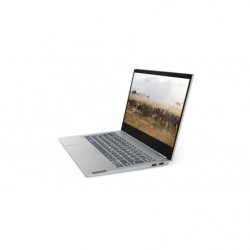 Lenovo ThinkBook 13s-IWL...
