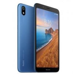 MOBILE PHONE REDMI 7A...