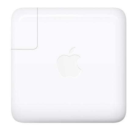 Apple 87 W, Power Adapter,...