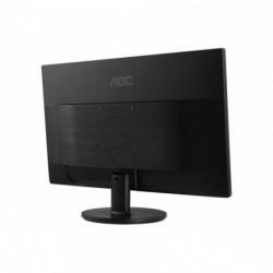 AOC Gaming G2260VWQ6 21.5...