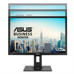 Asus Business LCD BE249QLBH...