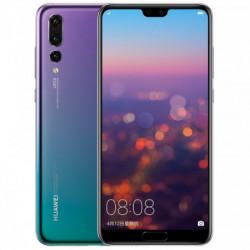 Huawei P20 Pro Twilight,...