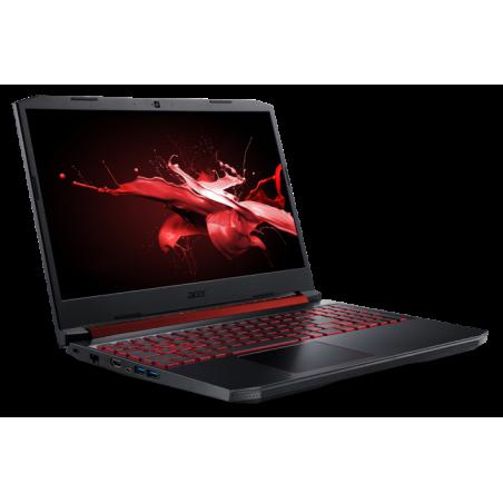 Acer AN515-54 15.6 FHD...