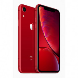 "Apple iPhone XR Red, 6.1 "",..."
