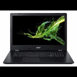 Acer Aspire 3 A317-51K 17.3...