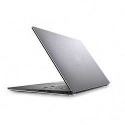 Dell Mobile Precision 5540...