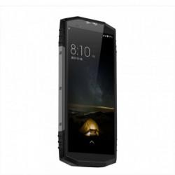 MOBILE PHONE BV9000 PRO...