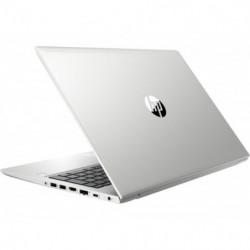 Notebook|HP|ProBook|450...