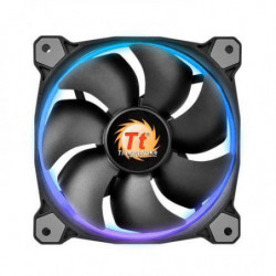 CASE FAN 140MM...
