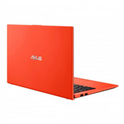 Notebook|ASUS|VivoBook...