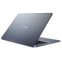 Notebook|ASUS|R420MA-EB154T...