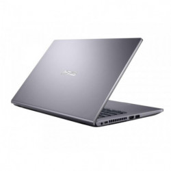 Notebook|ASUS|X409UA-EB053T...