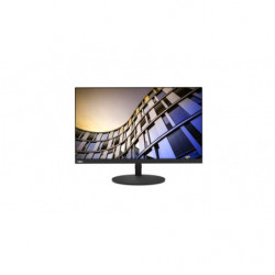 Lenovo ThinkVision T27p-10...