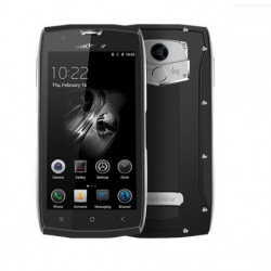 MOBILE PHONE BV7000 PRO...
