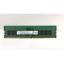 Server Memory...