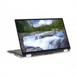Dell Latitude 7400 2in1...
