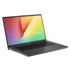 Asus VivoBook X412DA-EB050T...