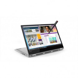 Lenovo YOGA 530-14IKB Grey,...