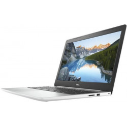 Dell Inspiron 3584 White,...
