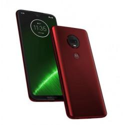 Motorola Moto G7 Plus...