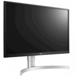 LG 27UL550-W 4K UHD, 3840 X...