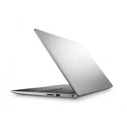 Dell Inspiron 3584 Silver,...