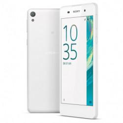 Sony Xperia E5 F3311 White,...