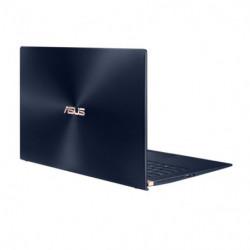Asus ZenBook UX533FD-A8097R...