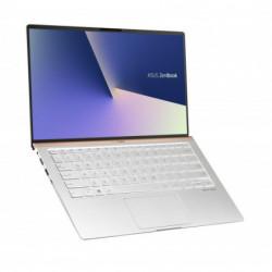 Asus ZenBook UX433FA-A5240T...