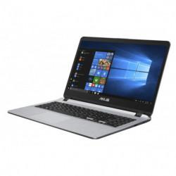 Asus Laptop X507UA-EJ1055T...