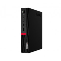 Lenovo ThinkCentre M630e...