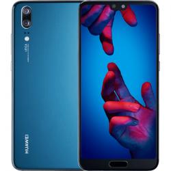 """Huawei P20 Blue, 5.8 """",..."""