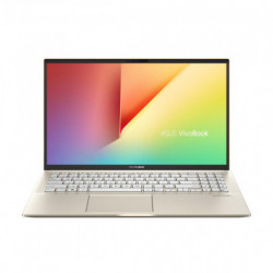 Asus VivoBook S531FA-BQ028T...