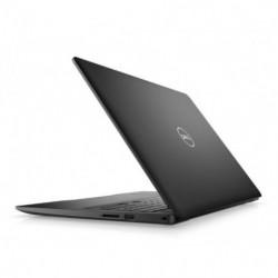 Dell Inspiron 15 3583...