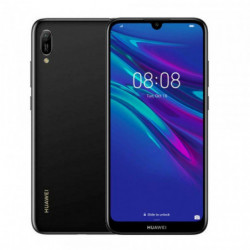 MOBILE PHONE Y5 2019...