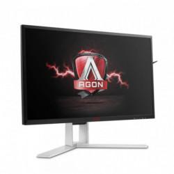 LCD Monitor AOC AGON...