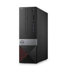 PC|DELL|Vostro|3470|Busines...