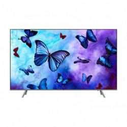 """Samsung QE49Q6FNATXXH TV 49"""""""