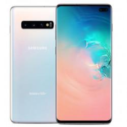 Samsung Galaxy S10+ Prism...