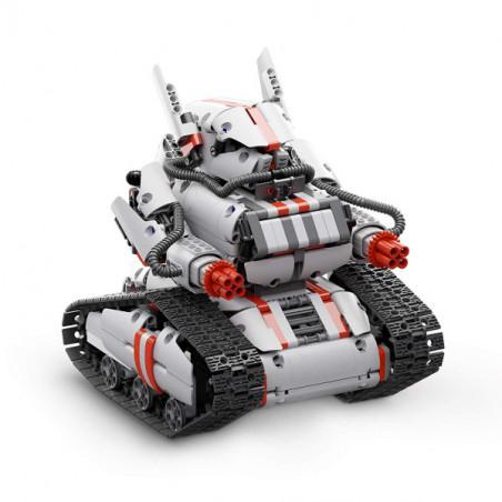 Xiaomi Mi Robot Builder...