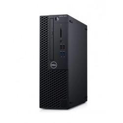 Dell OptiPlex 3070 Desktop,...