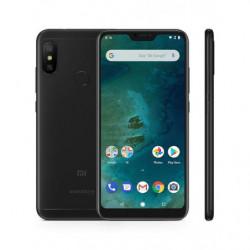 MOBILE PHONE MI A2 LITE...
