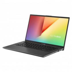 Asus VivoBook X412DA-EB051T...