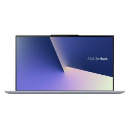 Asus ZenBook UX392FN-AB006R...
