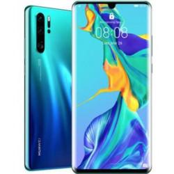 Huawei P30 Pro Aurora Blue,...
