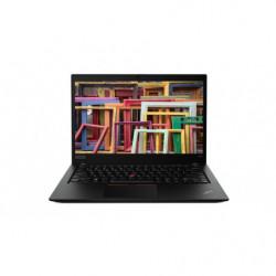 Lenovo ThinkPad T490s LTE...