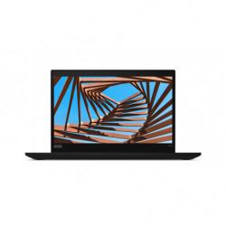 Lenovo ThinkPad X390 Black,...