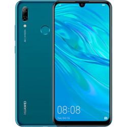 Huawei P Smart Sapphire...