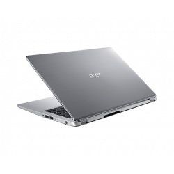Acer Aspire 5 A515-52...
